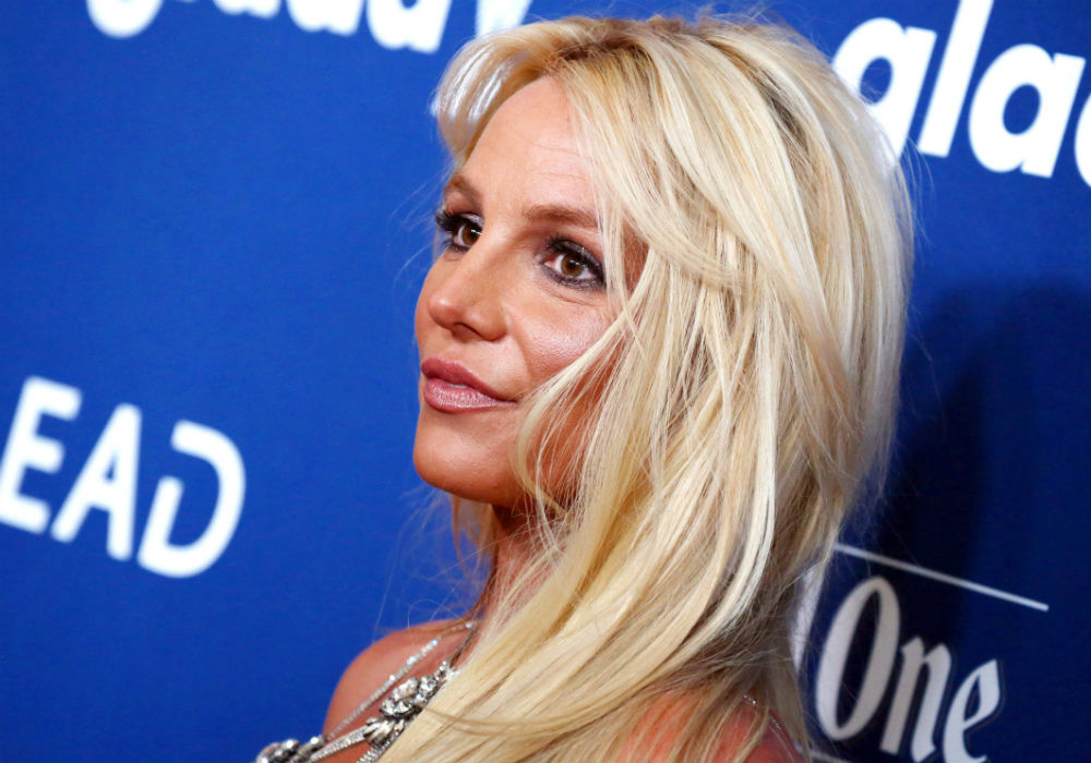 """britney-spears-conservatorship-could-finally-come-to-an-end-amid-jamies-health-crisis"""