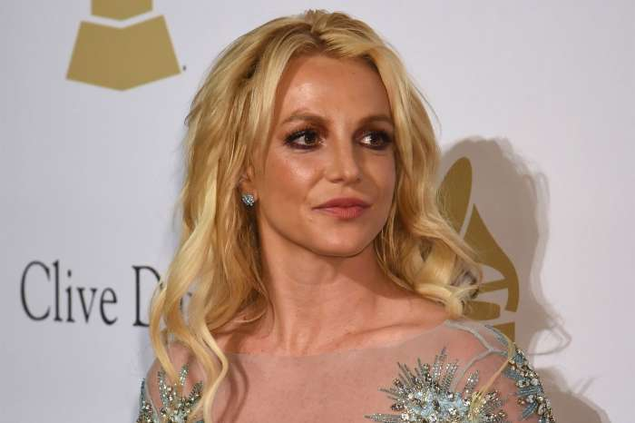 Britney Spears' Family Members Speak Out After She Checks Herself Into Rehab Due To Her Father Jamie's Health Issues