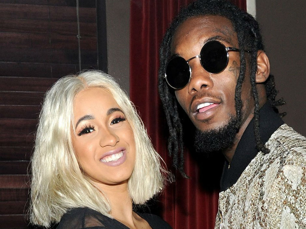 cardi-b-and-offset-turn-up-the-heat-in-new-video-clout-watch-it-here