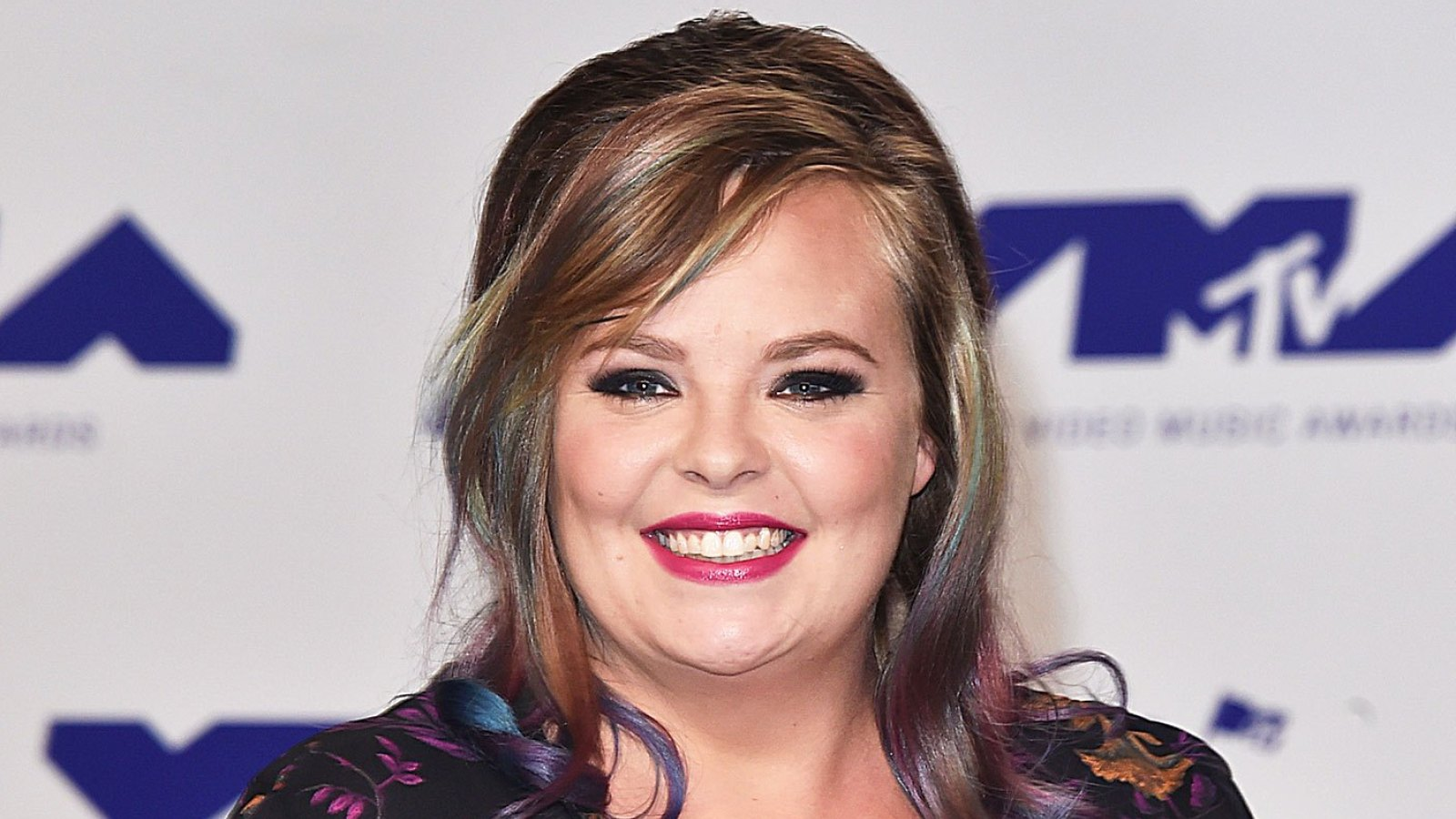 Catelynn-Lowell-