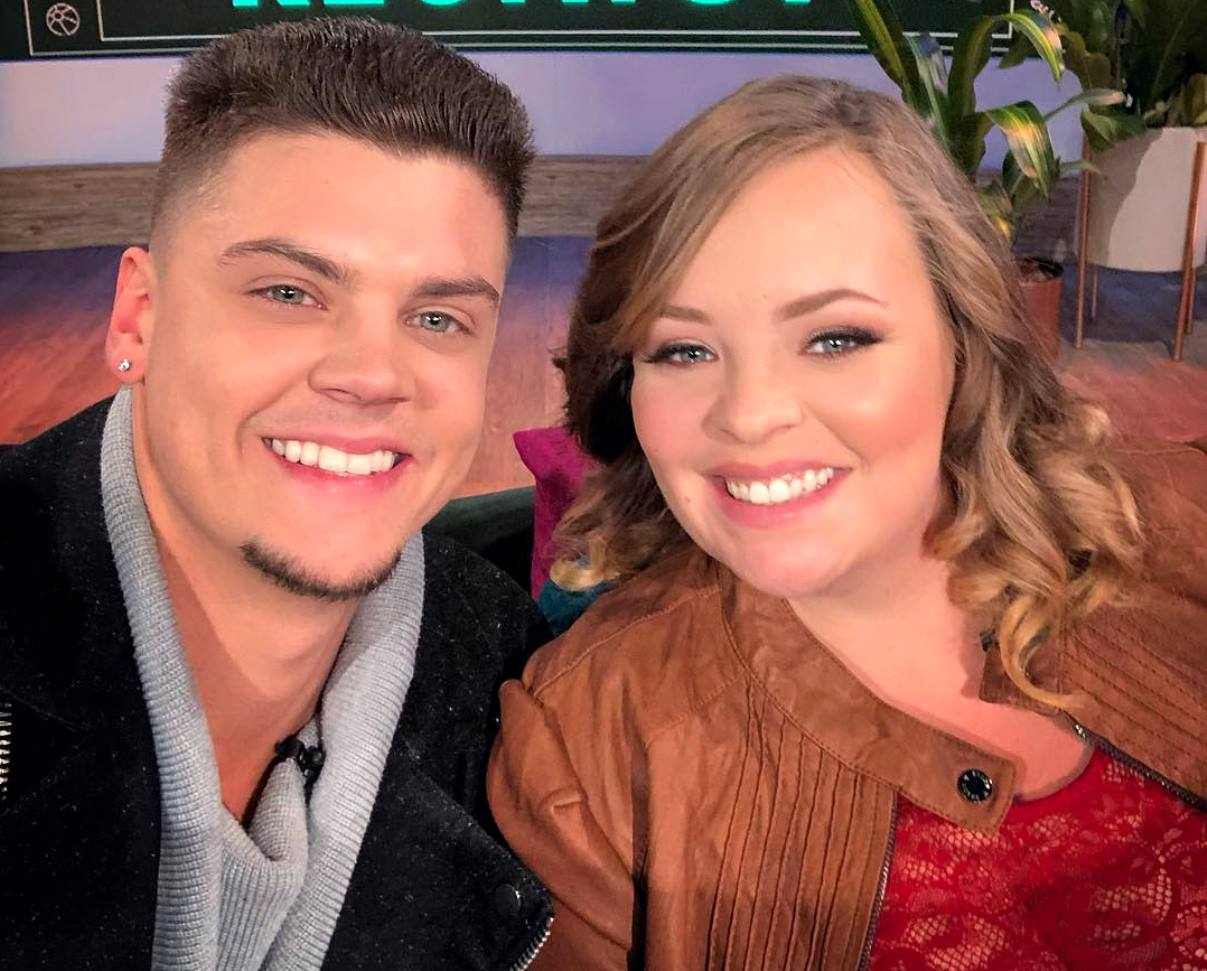 """tyler-baltierra-is-constantly-helping-catelynn-lowell-avoid-postpartum-depression-heres-how"""