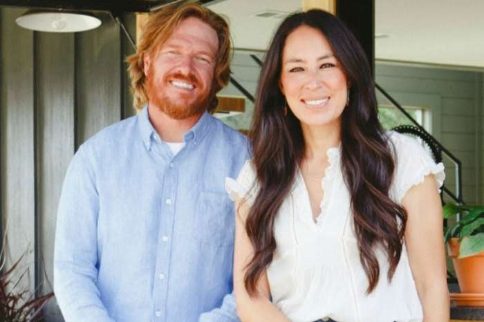 Chip and Joanna Gaines' TV Comeback: What Can Fans Expect From Their New Network?