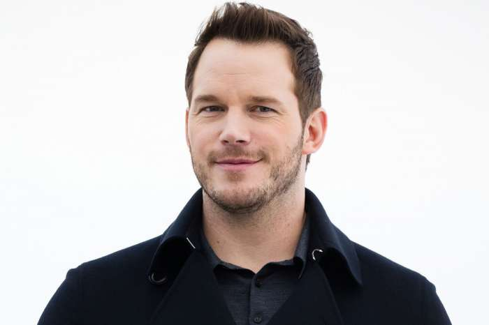 Here's What Chris Pratt Had To Say About The James Gunn Firing And Rehiring