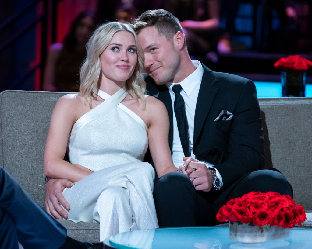 colton-underwood-and-cassie-randolph-reveal-theyve-talked-about-their-engagement