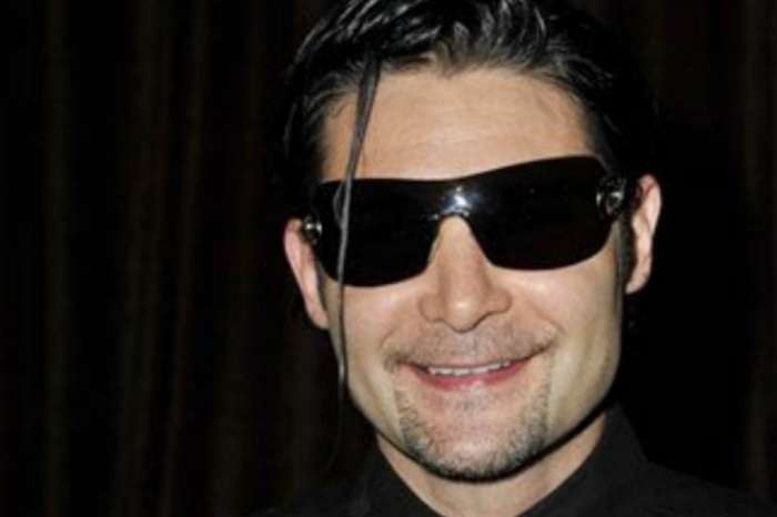 Corey Feldman Releases Video Update After Rolling Stone Interview Goes Viral — Talks Michael Jackson