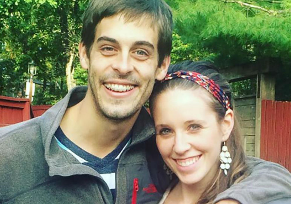 Counting On Fans Are Sure Derick Dillard Is Banned From Major Duggar Family Events
