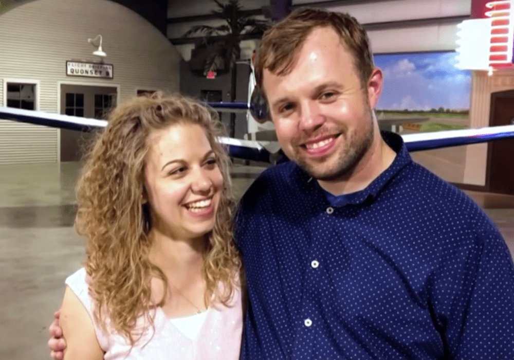 counting-on-fans-are-sure-that-john-david-duggar-made-abbie-grace-burnett-quit-her-job