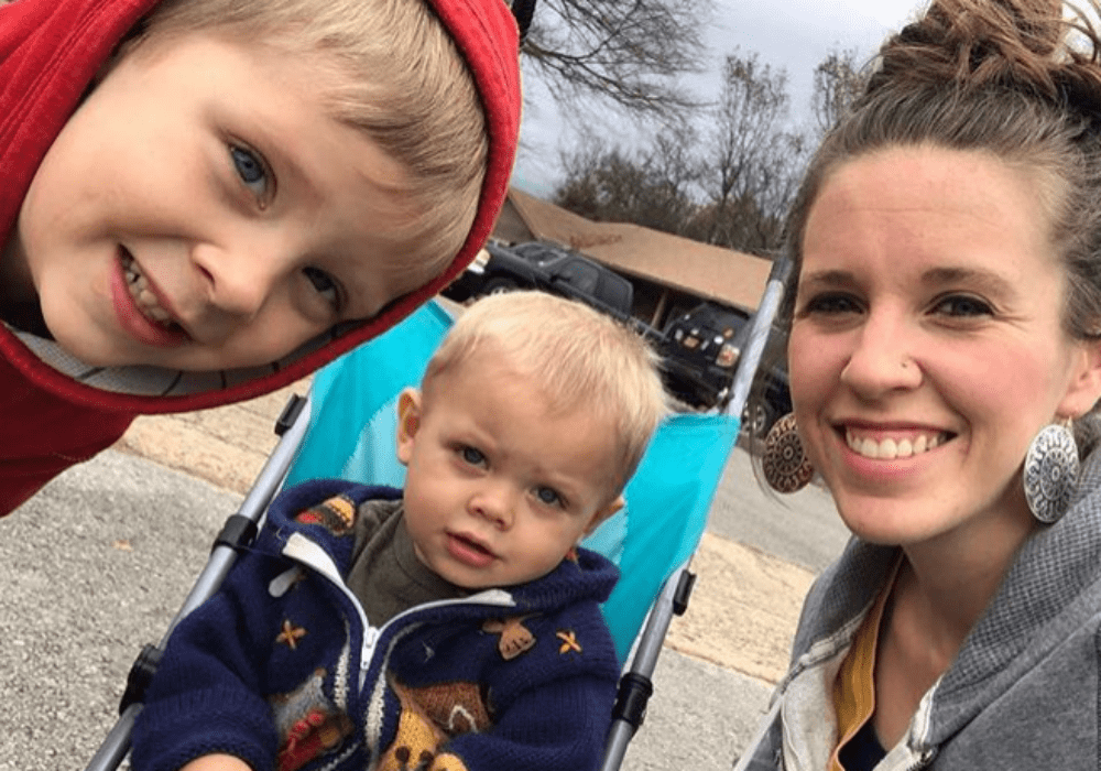 counting-on-fans-slam-jill-duggar-after-she-reveals-her-latest-parenting-tip