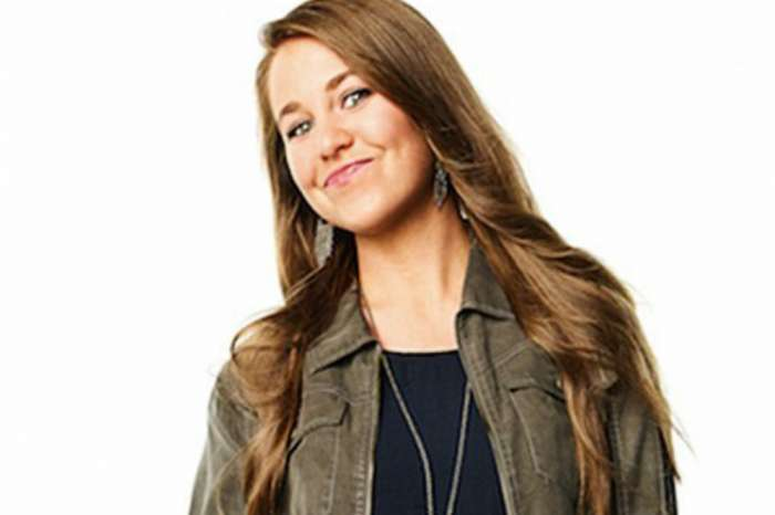 Counting On Star Jana Duggar Is Reportedly Praying For Mr. Right Every Night