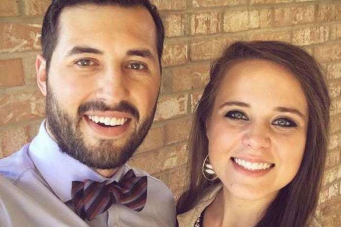 'Counting On' Star Jinger Duggar May Have Her Own Reasons For Moving To Los Angeles