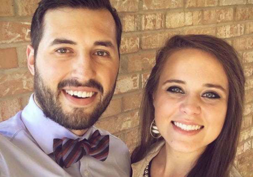 """counting-on-star-jinger-duggar-may-have-her-own-reasons-for-moving-to-los-angeles"""