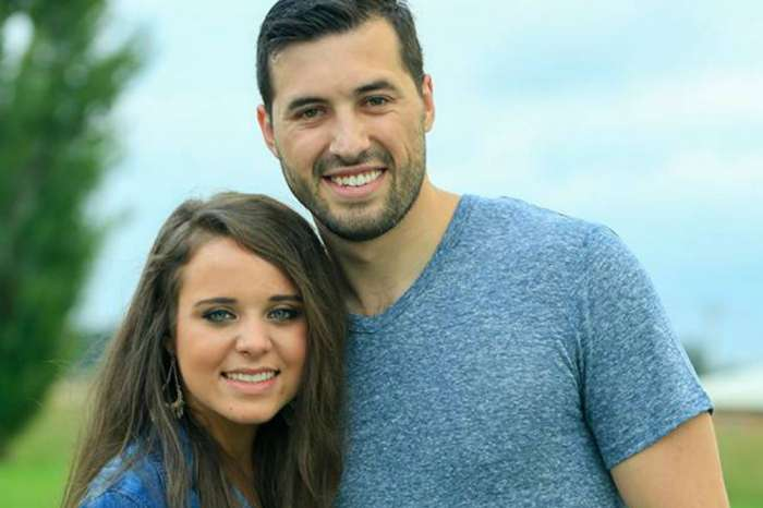 Counting On Star Jinger Duggar's Secret Family Shame Revealed