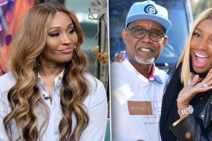 NeNe Leakes Attempted And Failed To Make Peace With Cynthia Bailey And Porsha Williams -- Here Is Why She Might Be At A Turning Point