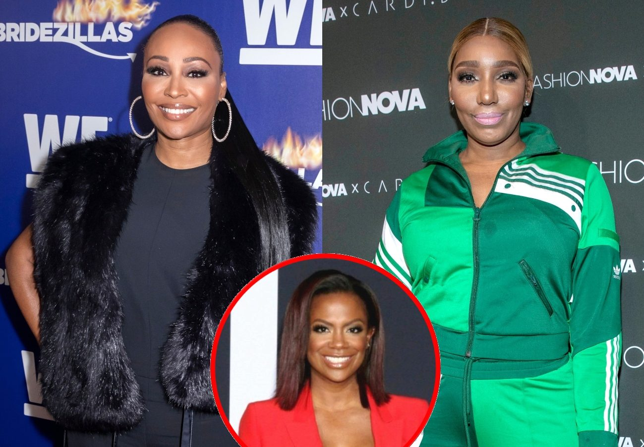 nene-leakes-says-that-she-begged-bravo-executives-to-have-the-sit-down-with-kandi-burruss-and-cynthia-bailey-that-incriminated-them