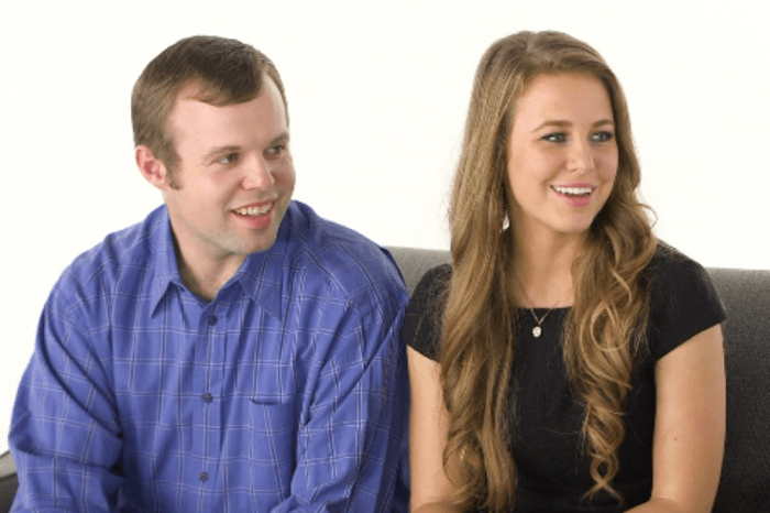 Did Counting On Star Jana Duggar Make A Pact With Her Twin John David To Only Marry For Love?