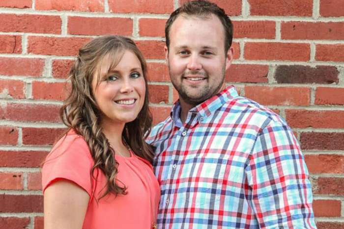 Disgraced Counting On Star Josh Duggar Dragged Into Nasty Fraud Case