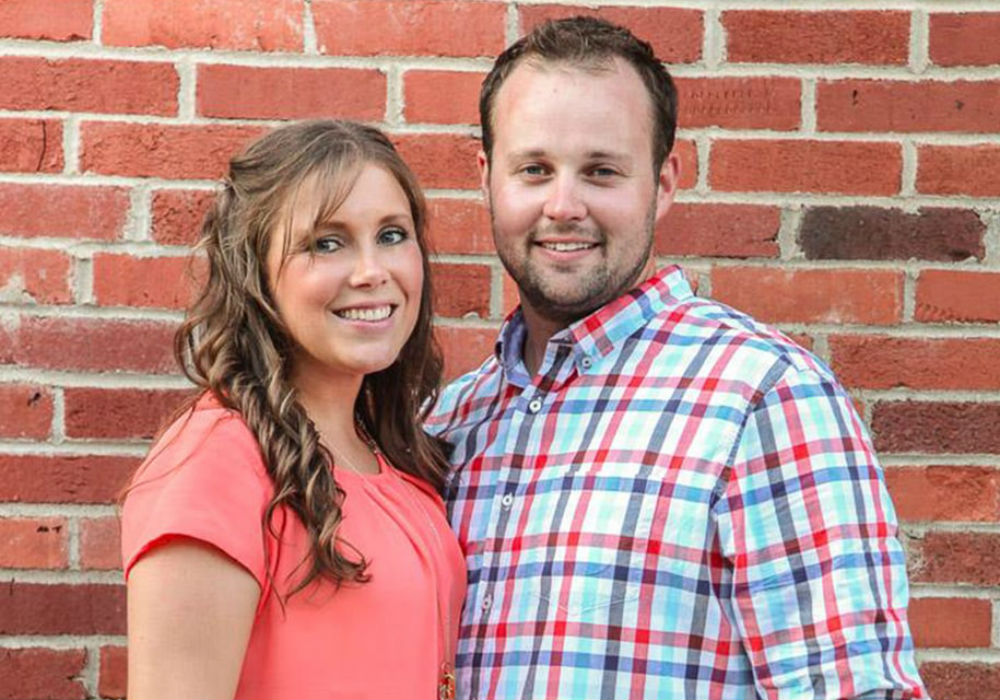 """disgraced-counting-on-star-josh-duggar-dragged-into-nasty-fraud-case"""