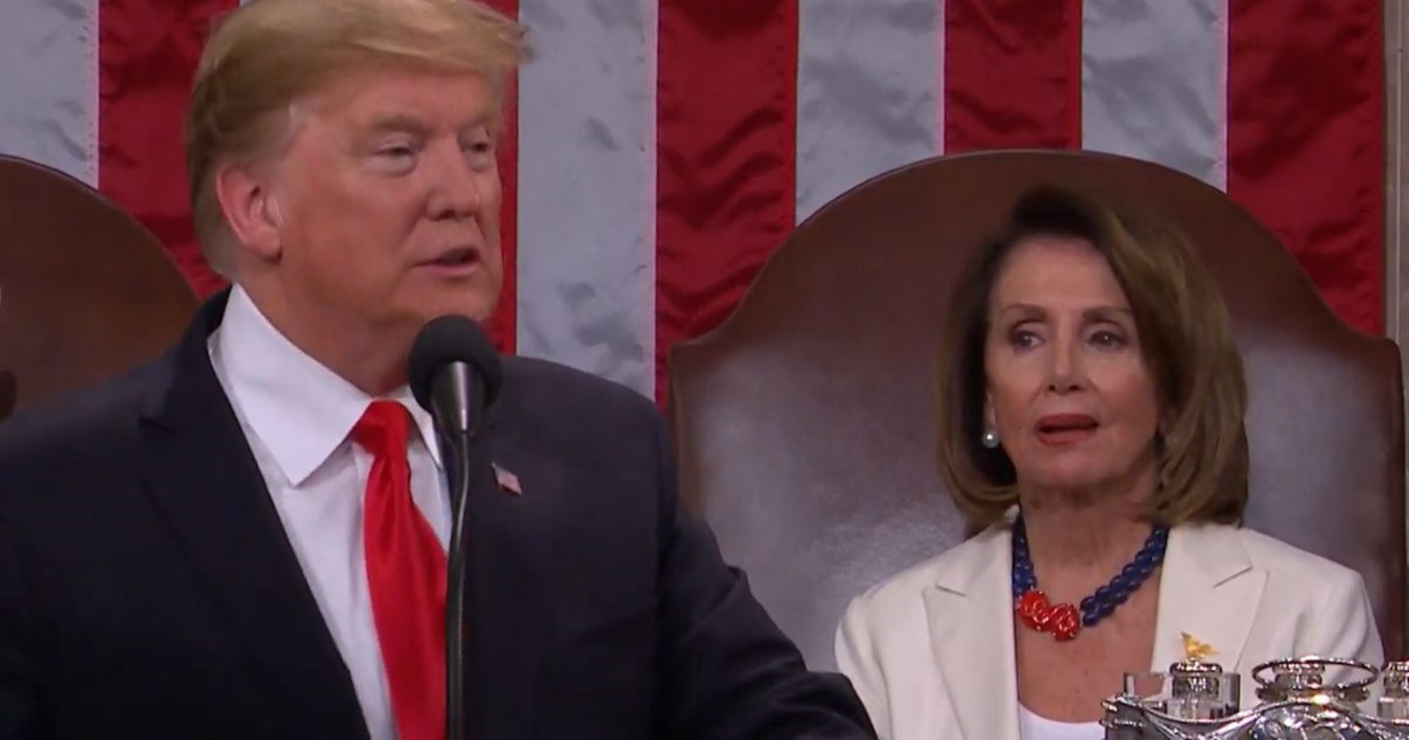 nancy-pelosi-responds-to-donald-trump-after-his-latest-attack-following-her-60-minutes-interview