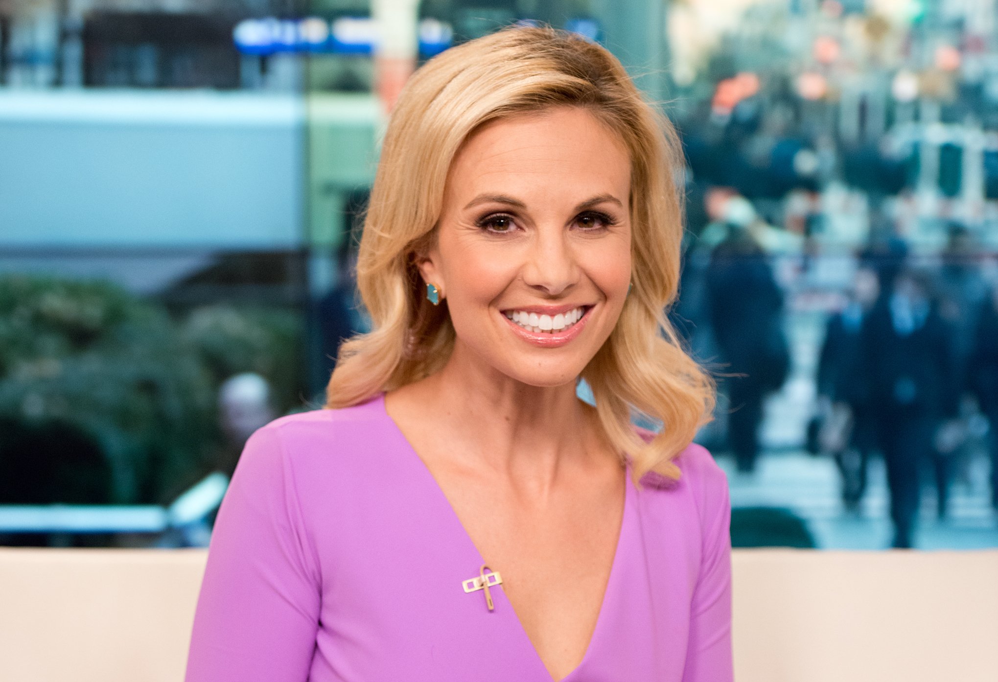 """elisabeth-hasselbeck-addresses-that-recording-of-her-threatening-to-leave-the-view"""