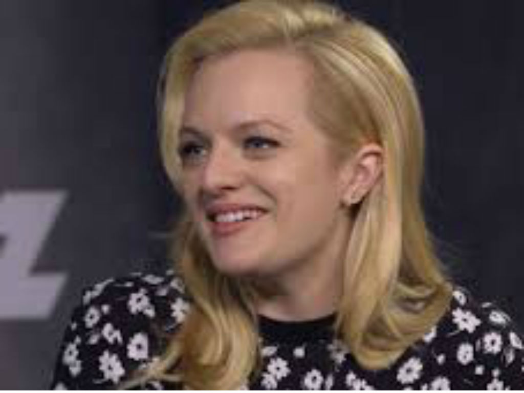 elisabeth-moss-addresses-scientology-beliefs-and-how-it-relates-to-the-handmaids-tale