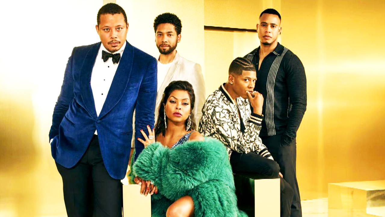 lee-daniels-says-jussie-smolletts-fate-on-empire-is-being-decided-now-co-stars-write-an-open-letter