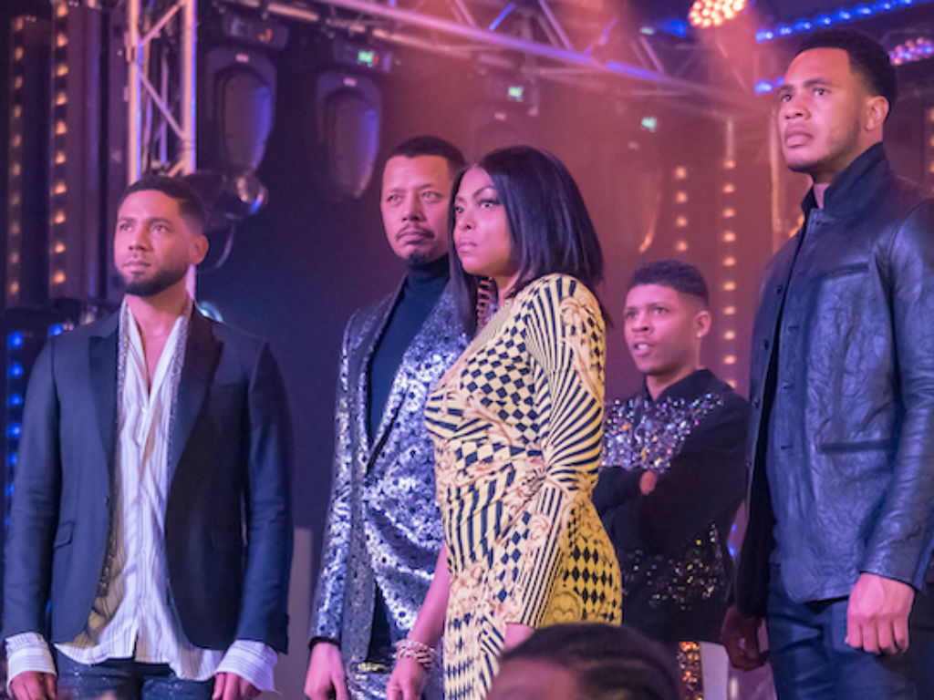 """empire-renewed-by-fox-but-jussie-smollett-not-expected-to-return-for-now"""