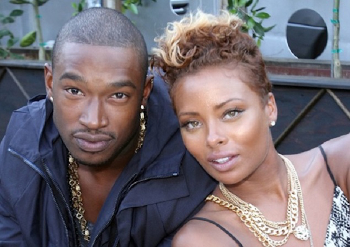 eva-marcille-breaks-down-in-tears-while-recalling-kevin-mccall-abuse-as-hes-arrested-for-another-domestic-violence-incident