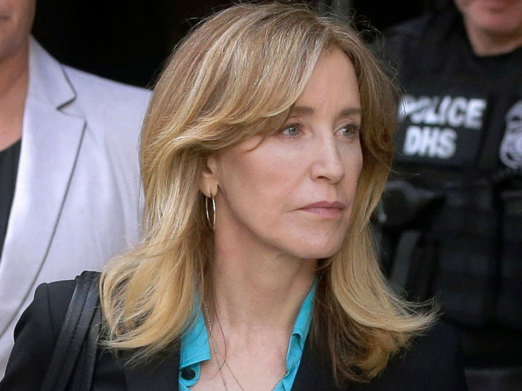 felicity-huffman-plea-details-revealed-are-feds-seeking-jail-time