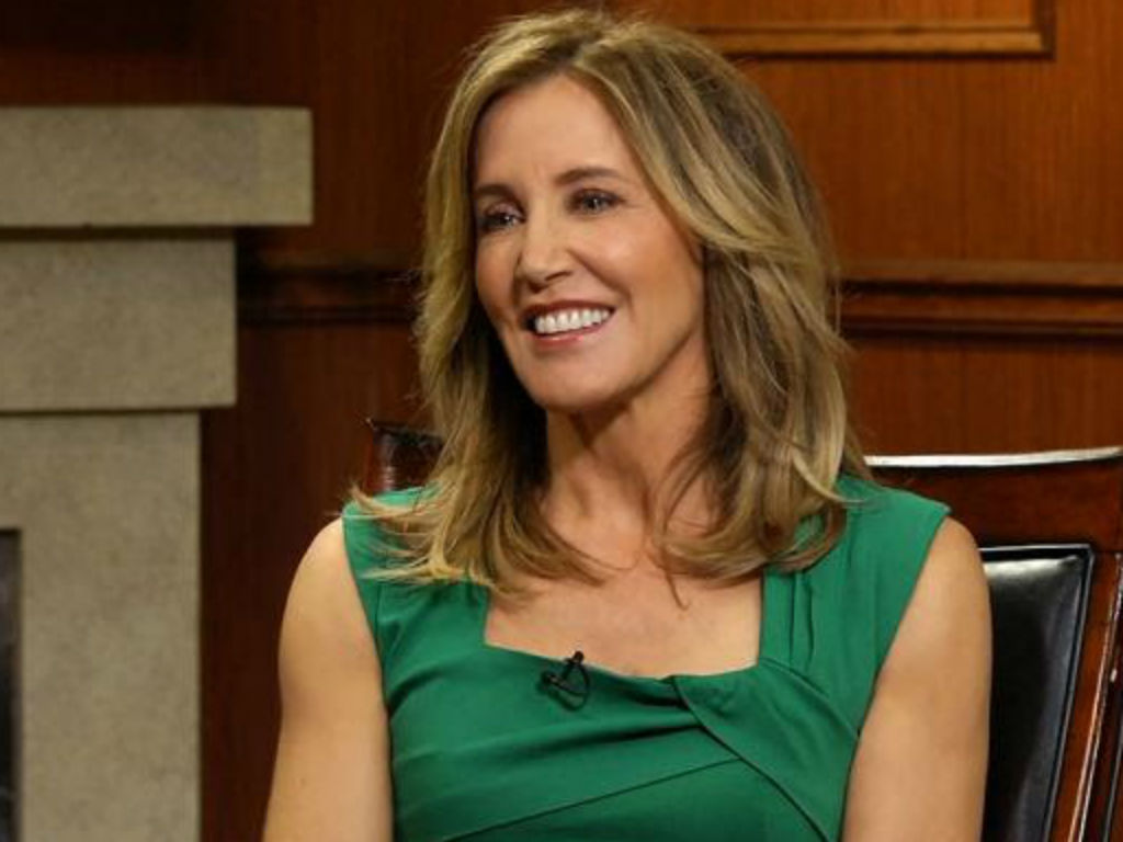 felicity-huffman-pleads-guilty-in-college-admissions-scandal-what-is-next