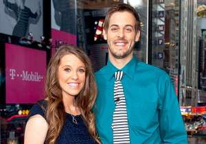 Former Counting On Star Jill Duggar Drops Major Adoption News