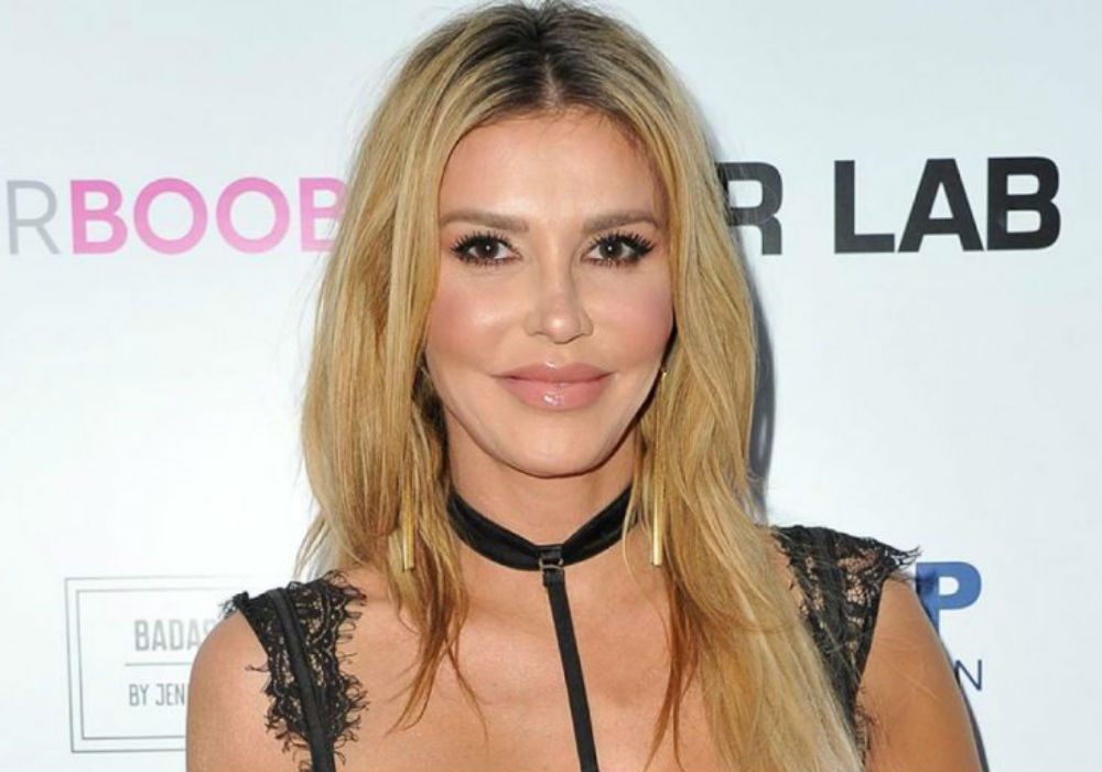 former-rhobh-brandi-glanville-knew-for-years-wendy-williams-had-a-problem-claims-she-was-sloppy