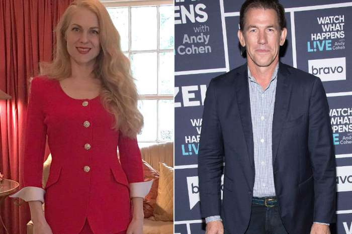 Former Southern Charm Star Thomas Ravenel's Lawyer Takes On Nanny Dawn And Her Husband In Sexual Assault Case