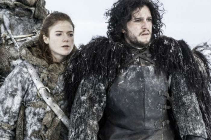 Game Of Thrones Most Shocking Deaths - Where Are The Actors Today?