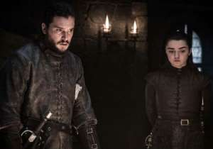 Game Of Thrones Season 8 Episode 2: Everything Fans Need To Know, Including New Photos