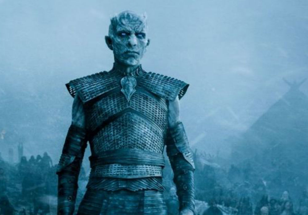 game-of-thrones-showrunners-on-why-they-created-the-night-king-plus-new-teasers-hint-he-may-win-in-the-end