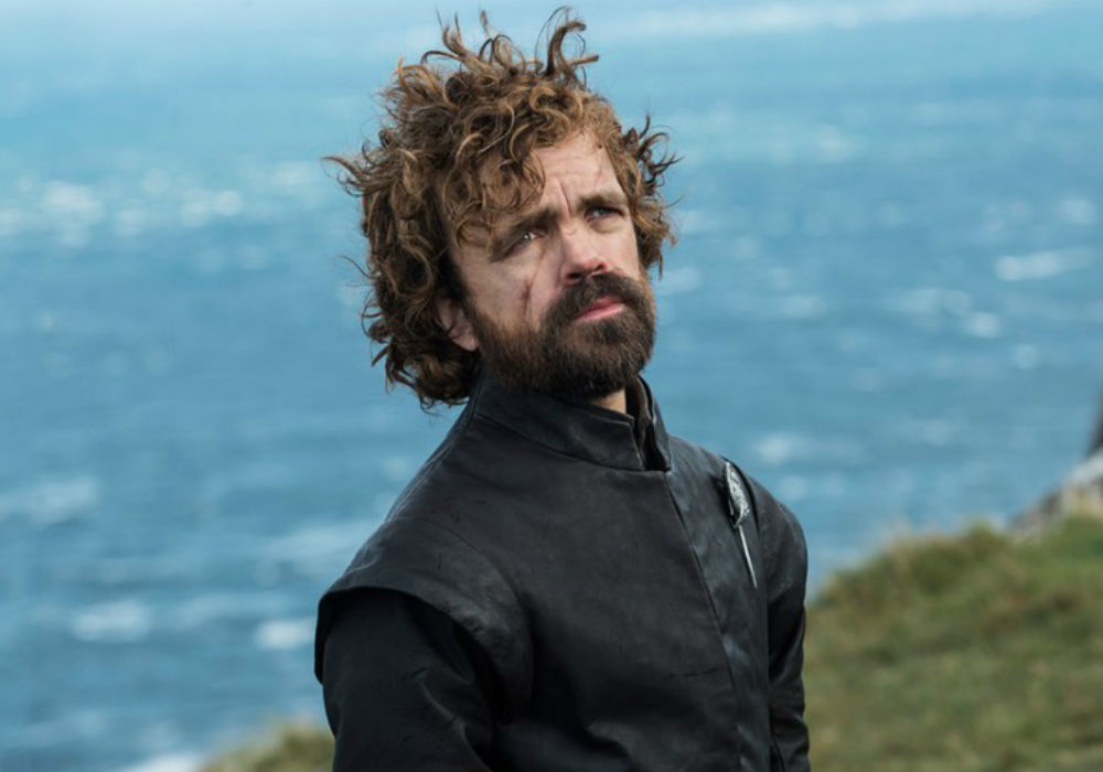 game-of-thrones-to-kill-off-tyrion-lannister-in-season-8-peter-dinklage-guessed-his-fate-long-ago