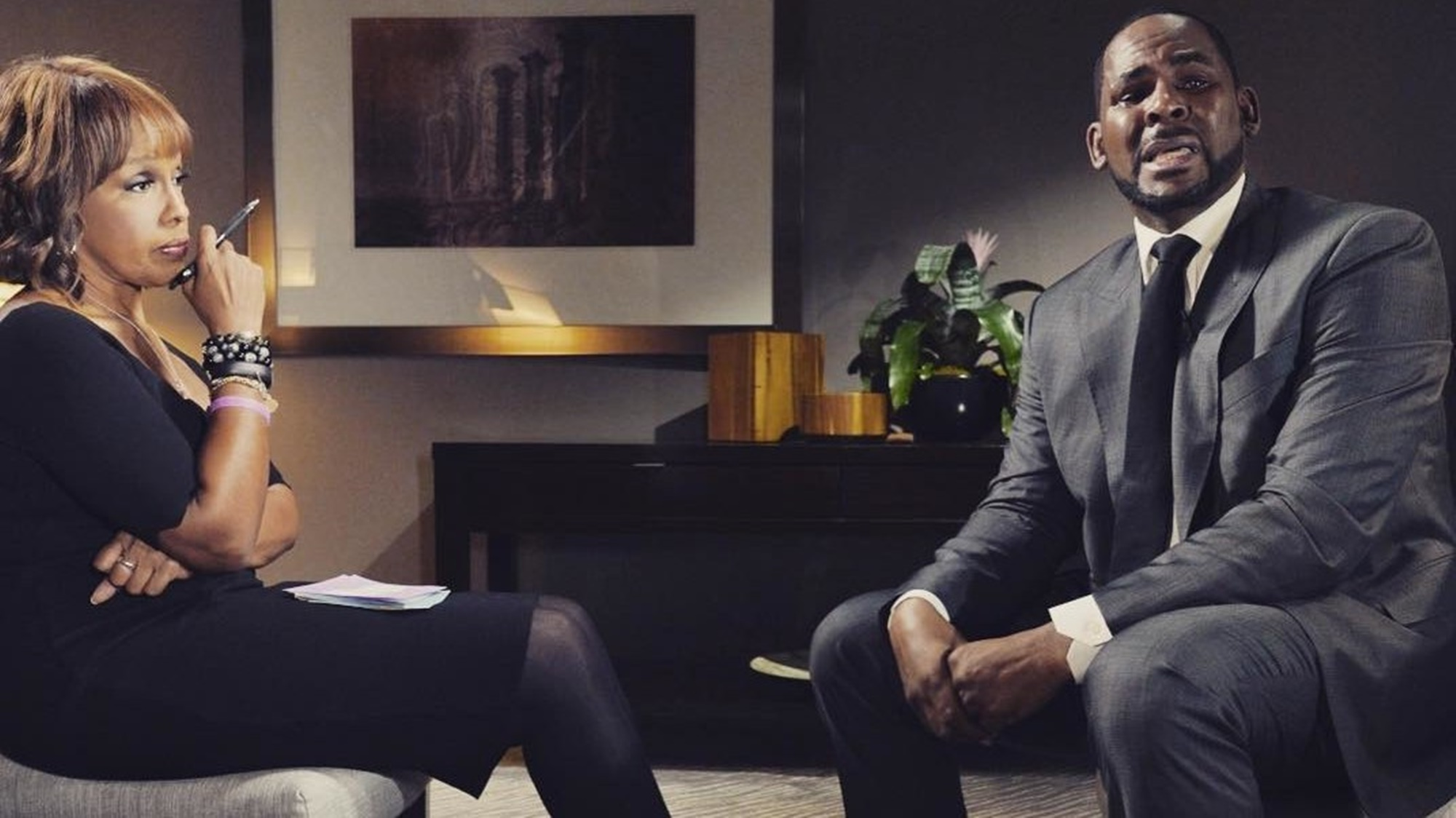 r-kelly-wants-to-do-another-interview-with-gayle-king-is-very-happy-about-the-first-sit-down-with-cbs-this-morning-host