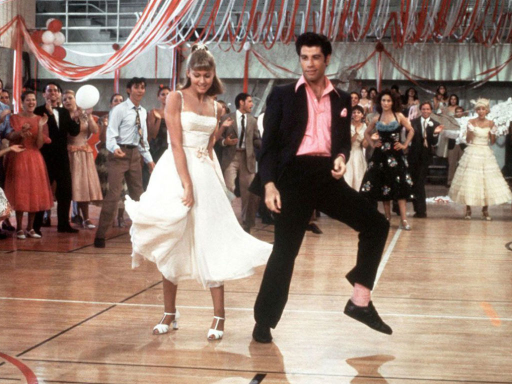 grease-prequel-summer-loving-in-the-works-what-can-fans-expect-from-the-new-movie