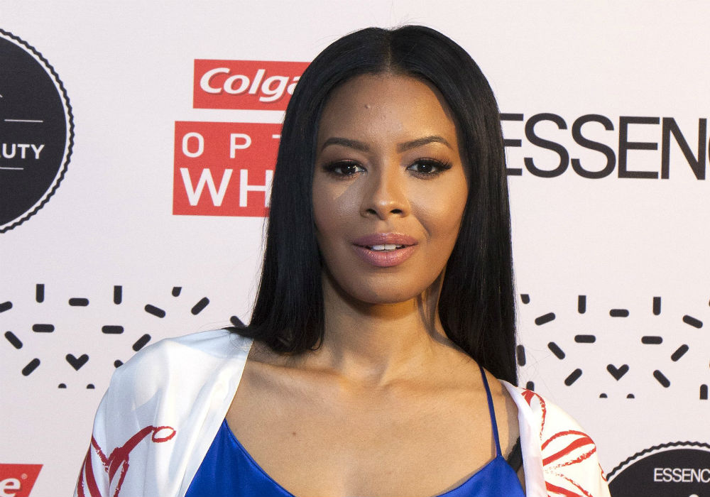 growing-up-hip-hop-star-vanessa-simmons-talks-kodak-black-metoo-and-her-uncle-russell-simmons-rape-allegations