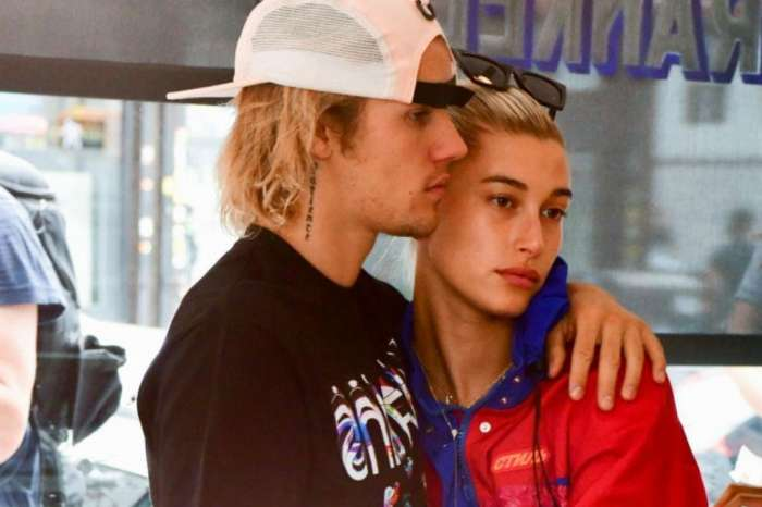Justin Bieber And Hailey Baldwin Move Into Their First Home As Singer Continues To Focus On His Mental Health
