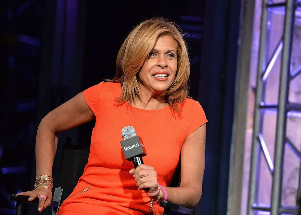 """hoda-kotb-adopts-another-child-at-54-years-old"""