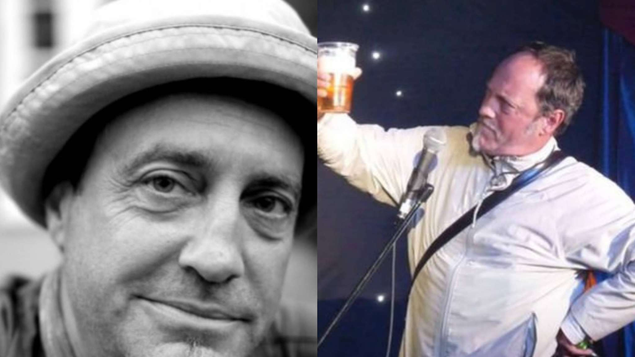 ian-cognito-comedian-dies-during-stand-up-number-and-people-laugh-thinking-it-was-part-of-the-act