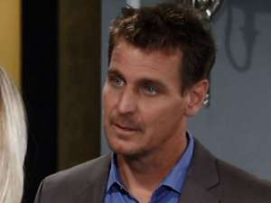 'General Hospital' Reveals New Details On Ingo Rademacher Return As Jasper Jacks
