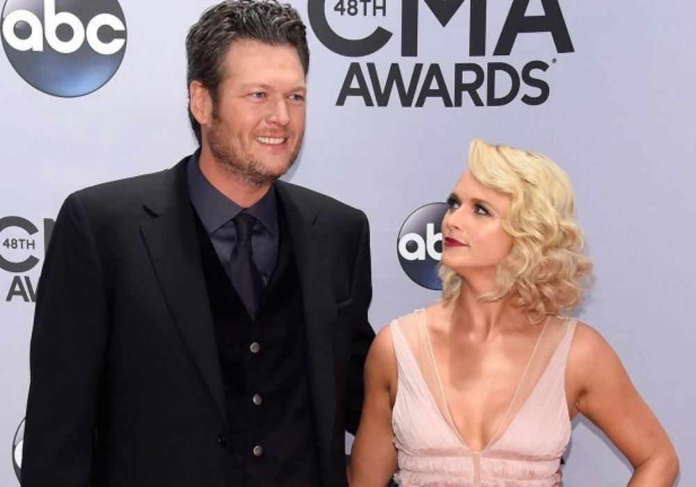 """inside-blake-shelton-and-miranda-lamberts-far-from-normal-marriage"""
