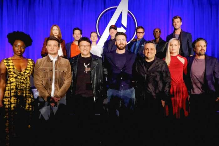 Is Avengers Endgame The Final Avengers Movie For Marvel?