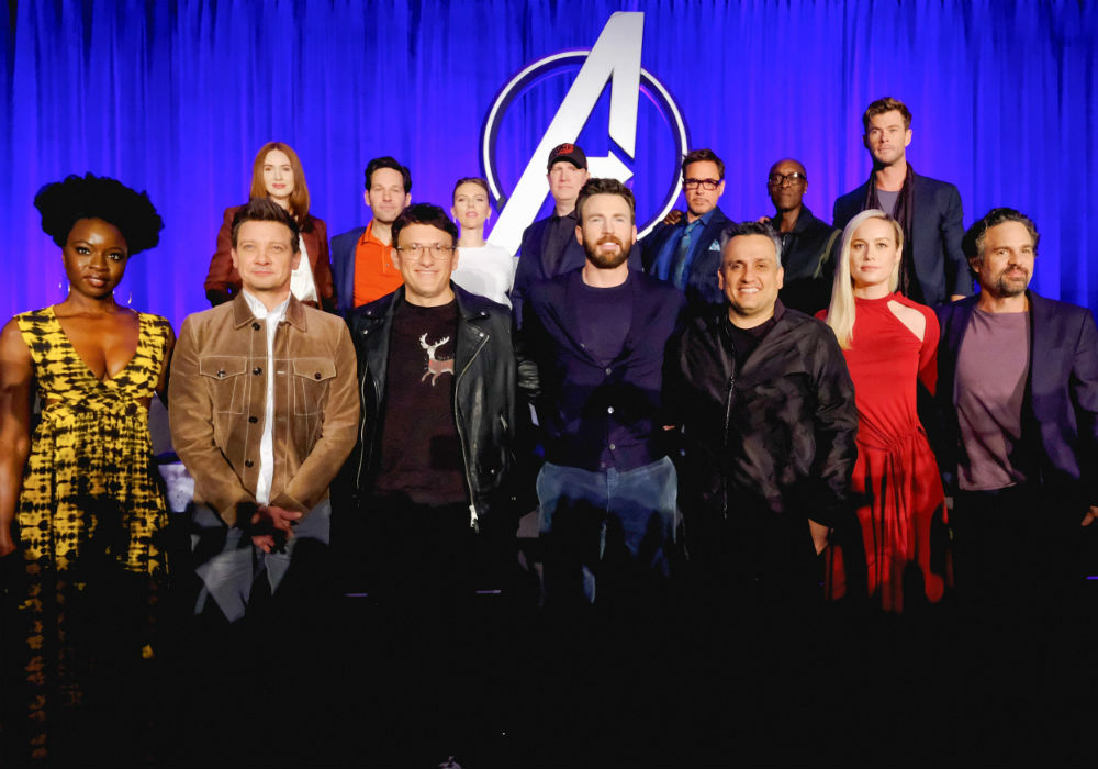 is-avengers-endgame-the-final-avengers-movie-for-marvel