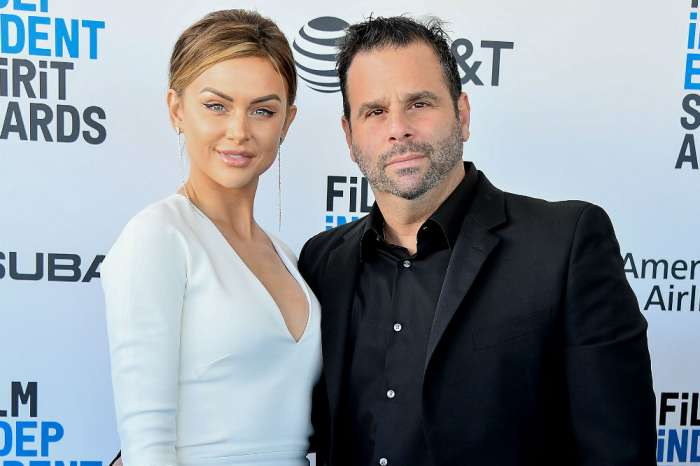 Is Lala Kent Pregnant? Vanderpump Rules Admits She Is Ready To Be A Mom