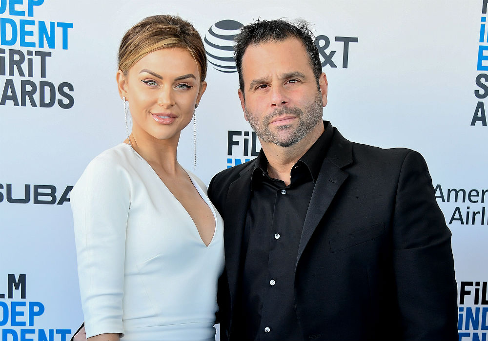 Is Lala Kent Pregnant_ Vanderpump Rules Admits She Is Ready To Be A Mom