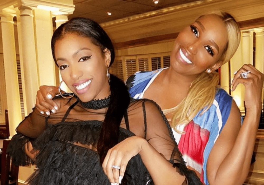 """is-porsha-williams-ready-to-mend-her-relationship-with-rhoa-og-nene-leakes"""