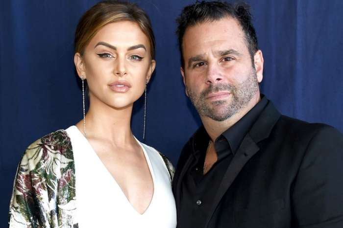 Is Vanderpump Rules Star Lala Kent Letting Bravo Cameras Roll When She Marries Randall Emmett?